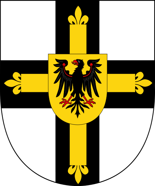 Teutonic-Knights-pic
