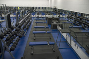 CHS Weight Room Pics 005