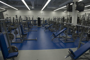 CHS Weight Room Pics 008