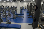 CHS Weight Room Pics 010