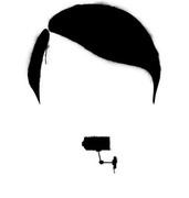 Ueberwachungs-Hitler