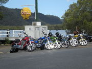 Victory Ride 064