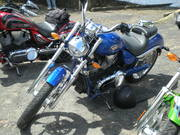 Victory Ride 062
