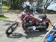 Victory Ride 063