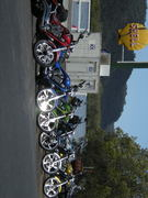 Victory Ride 065