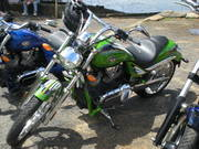 Victory Ride 061