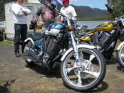 Victory Ride 051