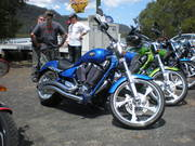 Victory Ride 048