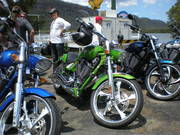 Victory Ride 049
