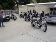 Doghouse Poker Run 2011