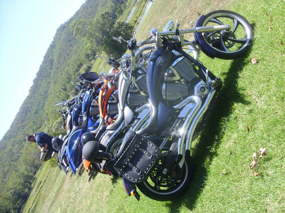 thmcec ride and Victory ride vids 016