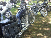 thmcec ride and Victory ride vids 011