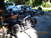 Bris Victory - Indian Shop Ride 015