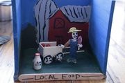 windows on main-zora doras local food