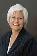 Melanie E. Reaves