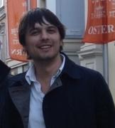 Niko Lakovic