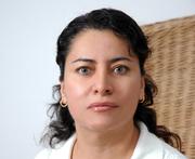 Ana Alicia López