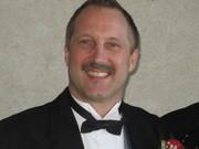 Michael Brinkmeyer