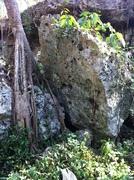 cuba cave3