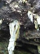 cuba cave1