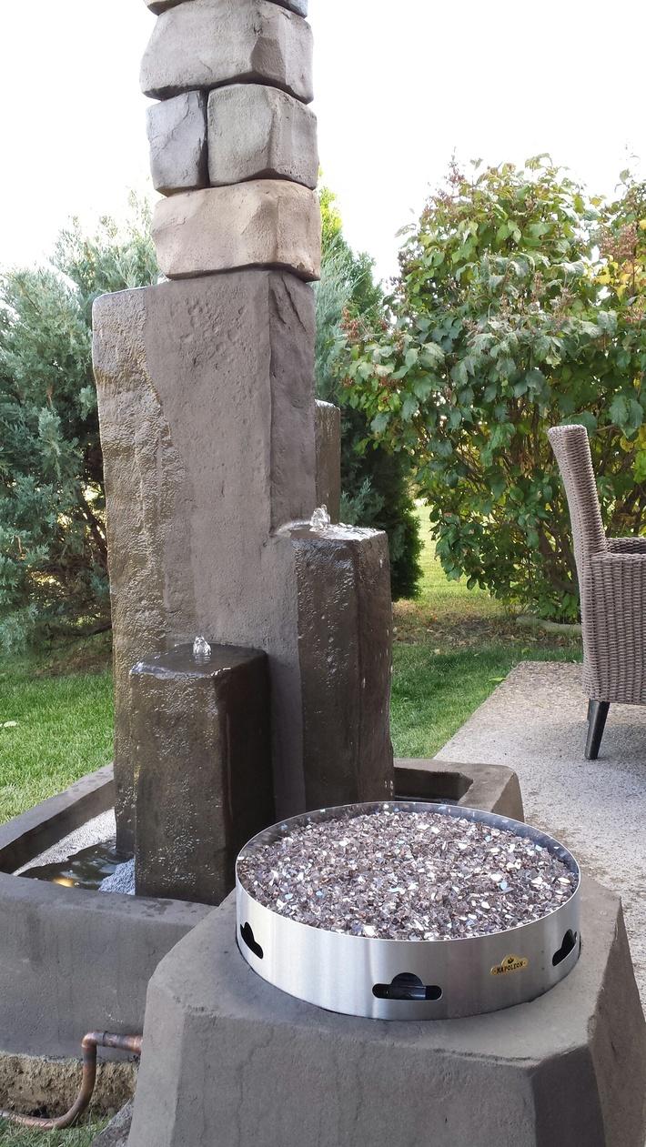 column water feature3