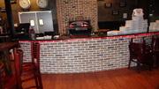 wall brick   veneer  dallas  fort worth