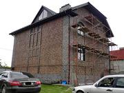Fasade - Фасад