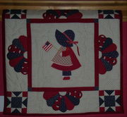 Kathleen's Quilts