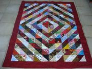 Rob's_quilt