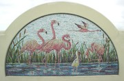 Flamingo%20Panel