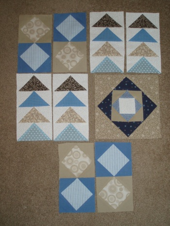 Carol's Lesson 1 Blocks