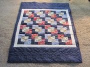 My 2011 Quilts