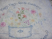 embroideryquilt 002