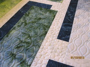 Rob's quilt 011