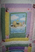 Other Quilt Projects by JanJo