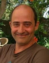 Ignacio Fernandez Solla