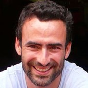 JOSEMI RICO MARTINEZ