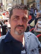 Javier Garcia Portillo