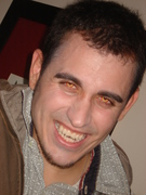Alexandre Jutglà Nogué