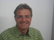 Francesc Arbós Bellapart