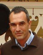 Sergi Castel