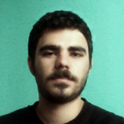 Alex Christodoulou