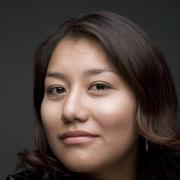 Rosario Lidia Maguey Peña