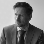 Mikkel Kragh