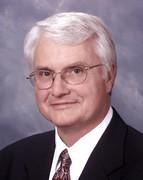 Charles R Eckart