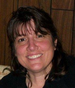 Nikki Esarey