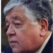 Jerome J. Peloquin