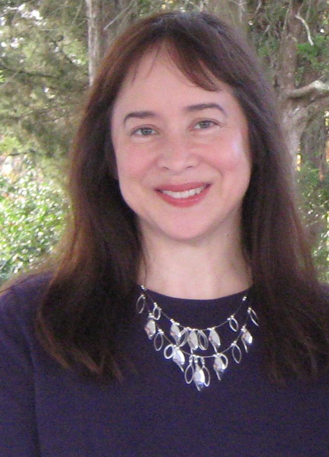 Dawn K. Brohawn