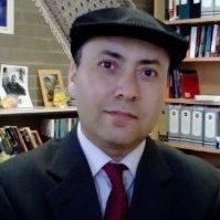 Haamed Hosseini