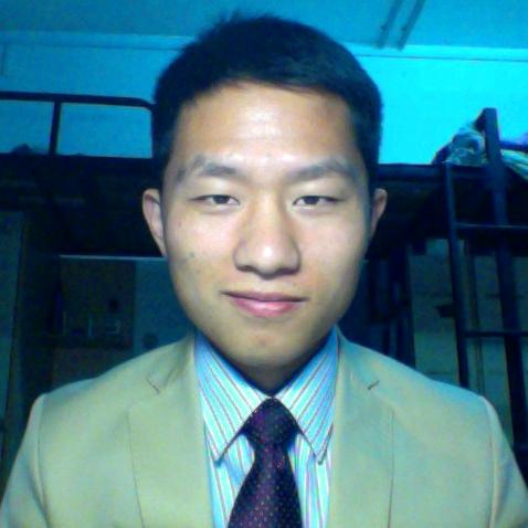 Xavier Xu